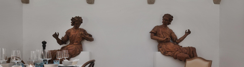 Giardino Covid